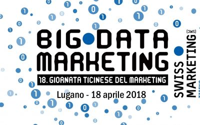 BIG DATA FOR MARKETING AND SELLING