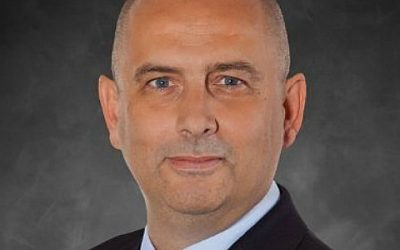 Financial Restructuring in Ticino:  Franco Polloni, EFG Bank