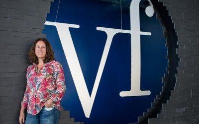 """Making Sustainability Happen @ VF"" & OPEN DAY – USI Executive MBA"