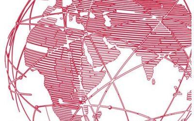 The challenge of internationalization: Fidinam Australasia Real Estate