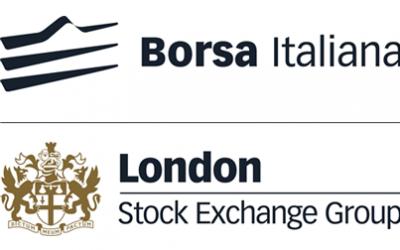 EMBA visit to la Borsa italiana di Milano – London Stock Exchange Group