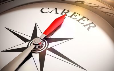 USI EMBA BOOST YOUR CAREER: NEVER STOP LEARNING