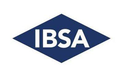 EMBA visit to IBSA Institute Biochimique