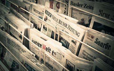 Press Release – Economia e sfide della politica 05.02